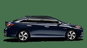 Sonata Hybrid | from $29,649