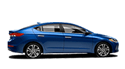 Elantra | from $15,999