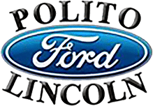 Polito Ford Lincoln Sales