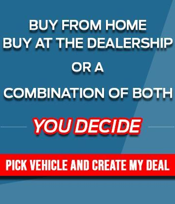 Buy From Home with Formo Motors