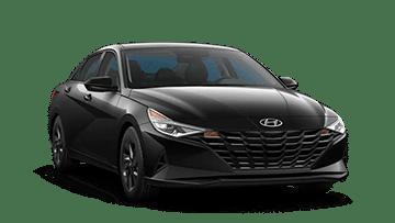 2021 Hyundai Elantra | Hyundai of Canada