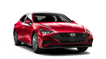 2021 Hyundai Sonata | Hyundai of Canada