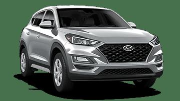 2021 Hyundai Tucson | Hyundai of Canada