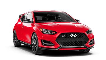 2021 Hyundai Veloster | Hyundai of Canada