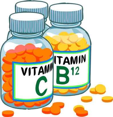 The Importance of Taking Vitamins in the Winter