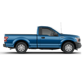 FORD F-150 | VIEW DETAILS