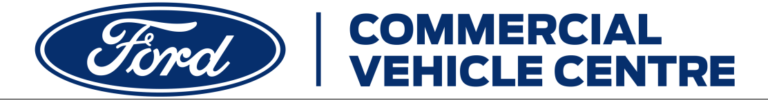 Ford Commercial Vehicle Centre image