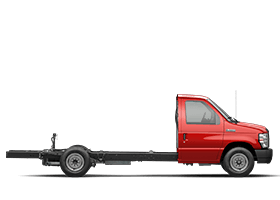 FORD ECONOLINE | VIEW DETAILS