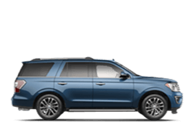 FORD EXPEDITION | VIEW DETAILS