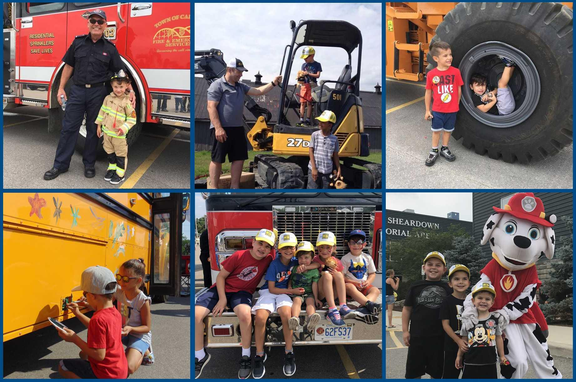 TOUCH-A-TRUCK-PHOTOS-2018