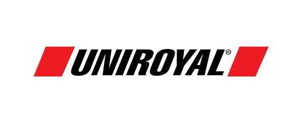 Logo Uniroyal