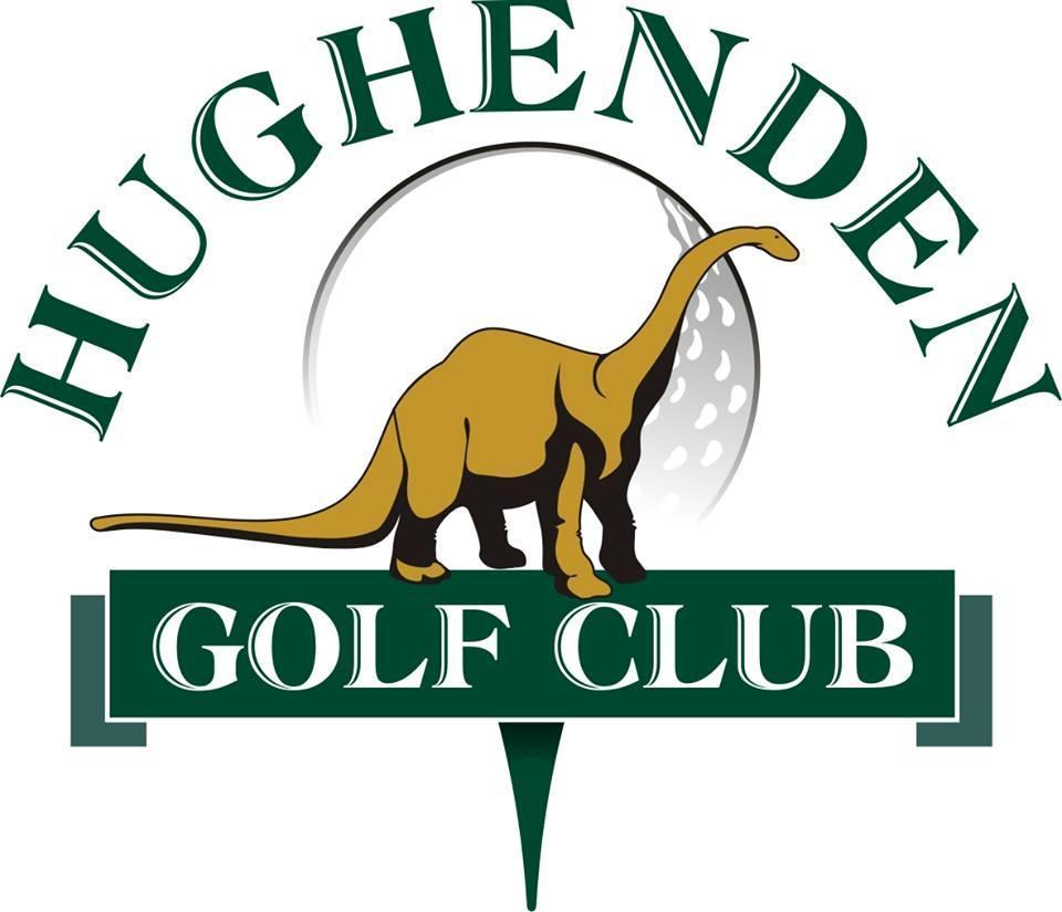 Hughenden Golf Club