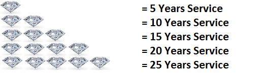 Ford Diamond Club image