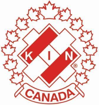 Kinsmen Canada