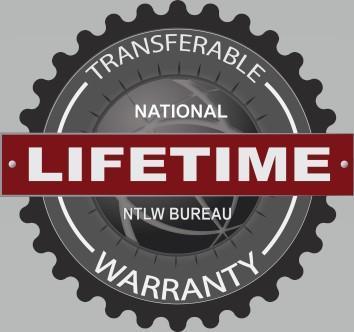 Lifetime NTLW