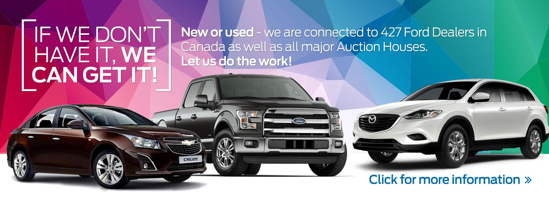 serving feb inventory saskatoon jf dealer f dealership sk ford
