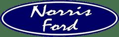 Norris Ford Sales