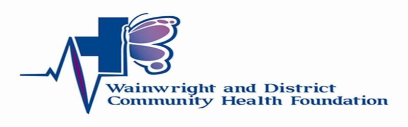 Wainwright Health