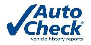 AutoCheck Button
