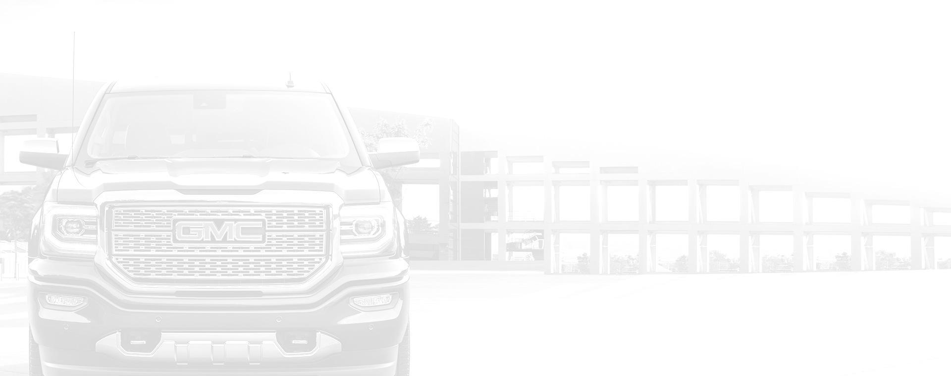 Used Car Dealership Winnipeg