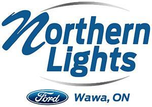 Northern Lights Ford Sales