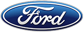 Ford Motor Co.