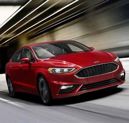 Build And Price Your New Ford Car Or Truck Mainland Ford >> Surrey Dealership Serving Surrey Bc Dealer Ocean Park Ford
