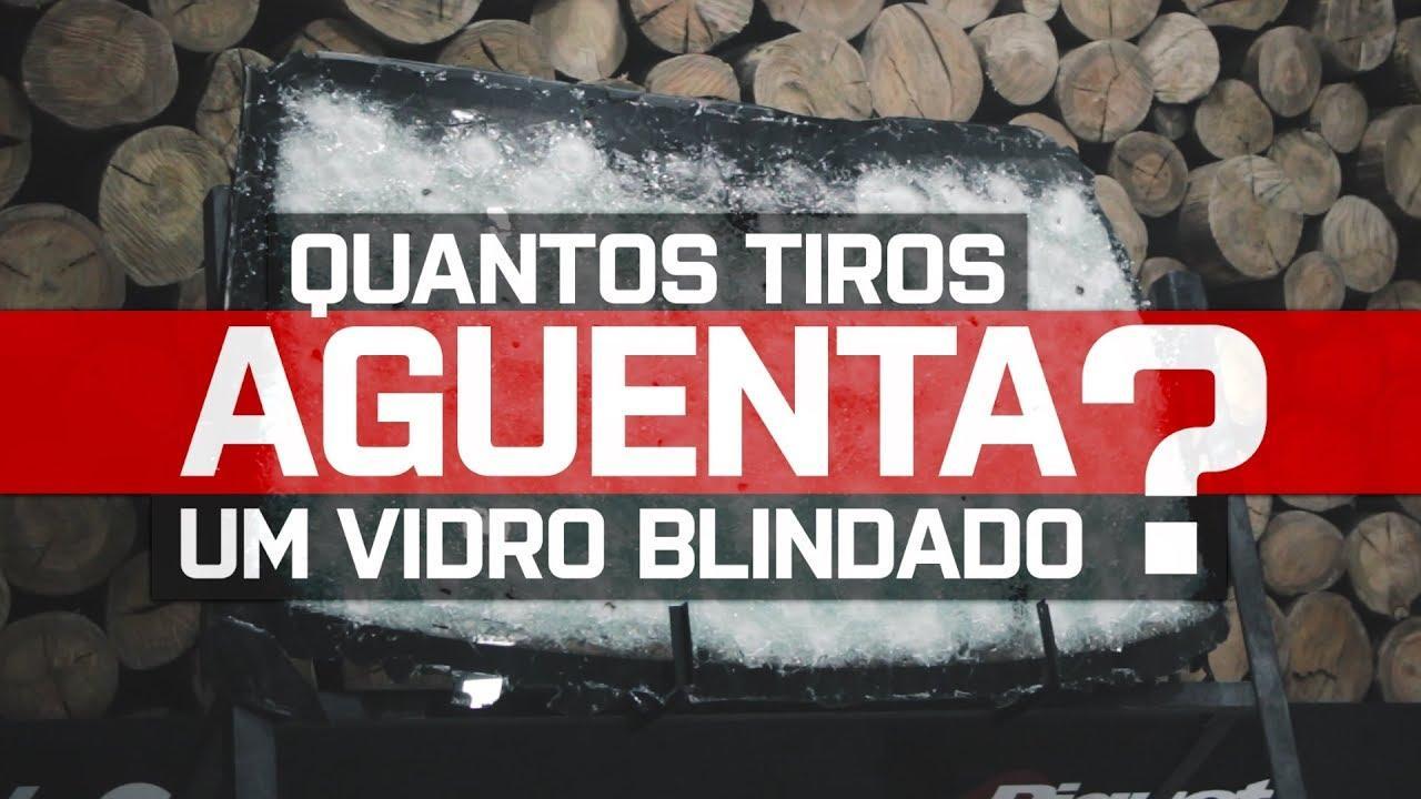 Video Piquet