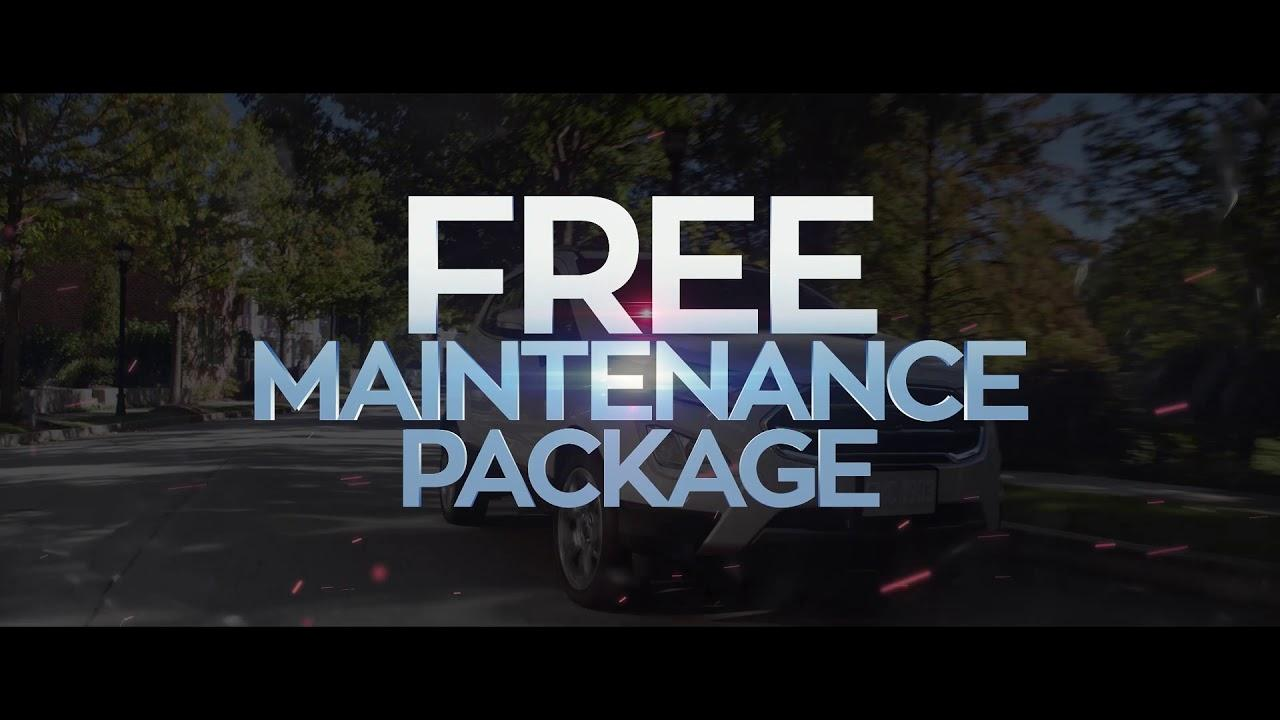 Ford Employee Pricing Video