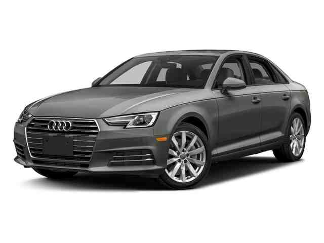 Markham New Audi Dealer | Serving Markham | Audi Uptown