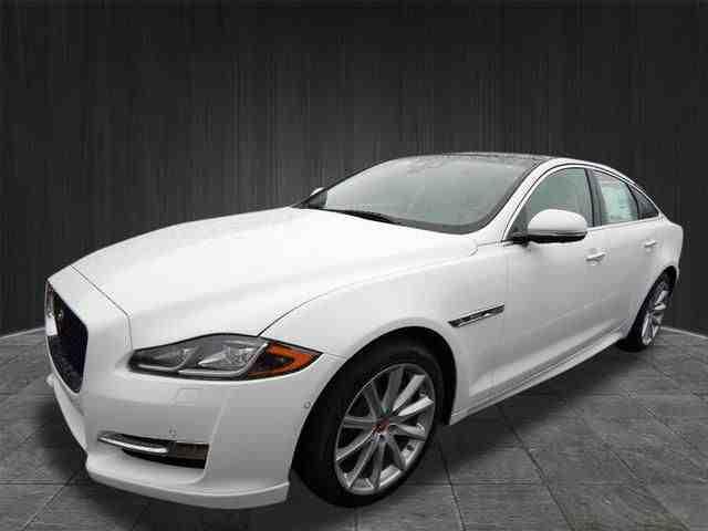 new inventory new vehicles jaguar usa