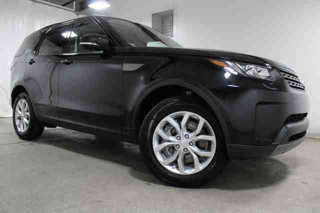 New Inventory New Vehicles Land Rover Usa