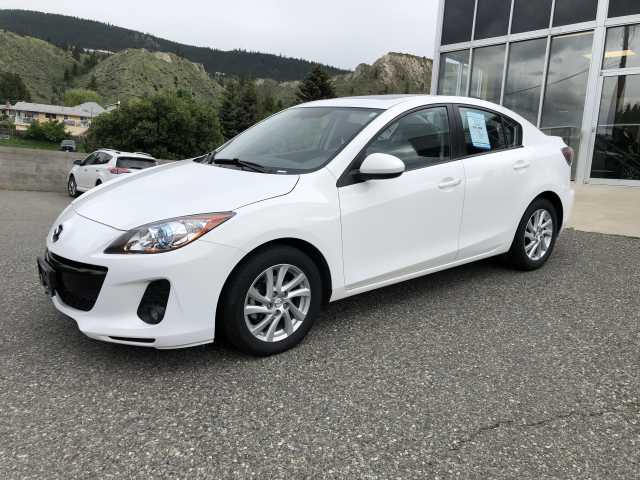 mazda le en ptit inventory ca used laurentides du sdn char north for shore nord gt sale in