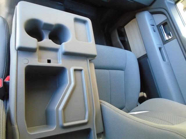 2014 Ford F-150 XLT S/CAB HD WITH MAX TOW $249 B/W ZERO DOWN