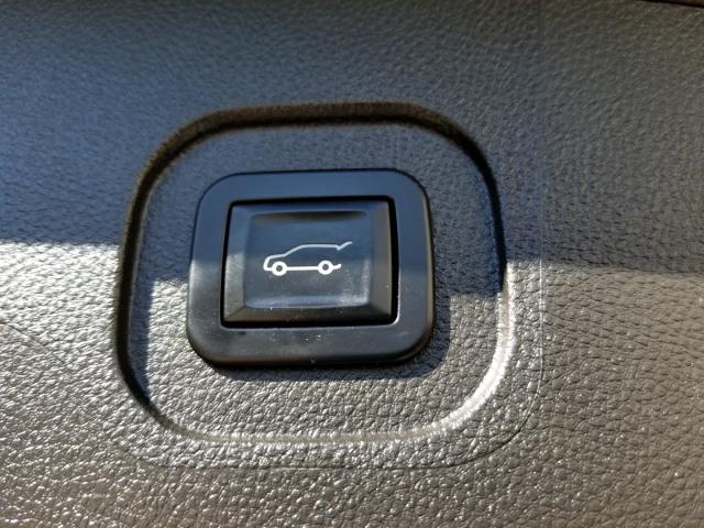 2012 Chevrolet Equinox LTZ  - Bluetooth -  Leather Seats