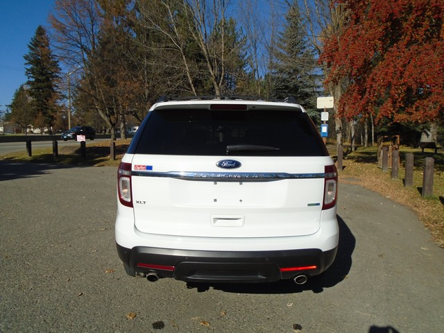 2015 Ford Explorer XLT VERY CLEAN $115.00 WEEKLY ZERO DOWN