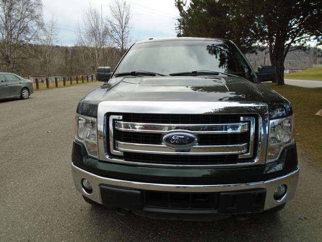 2014 Ford F-150 XLT CREW ECOBOOST $129.00 WEEKLY ZERO DOWN