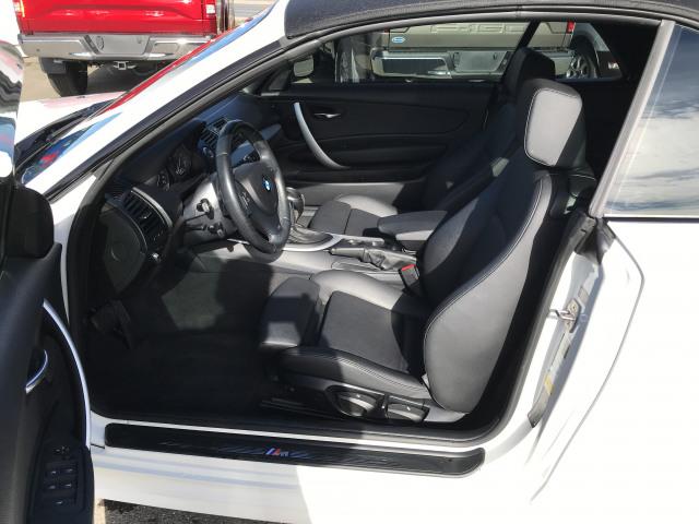 2013 BMW Série 1 128i