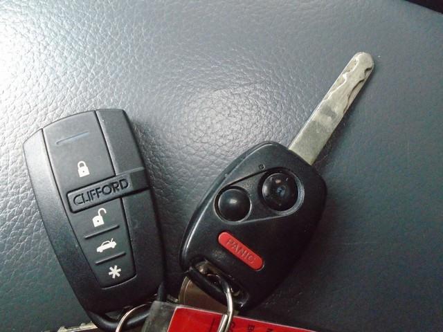 2006 Honda Ridgeline Limited Loaded
