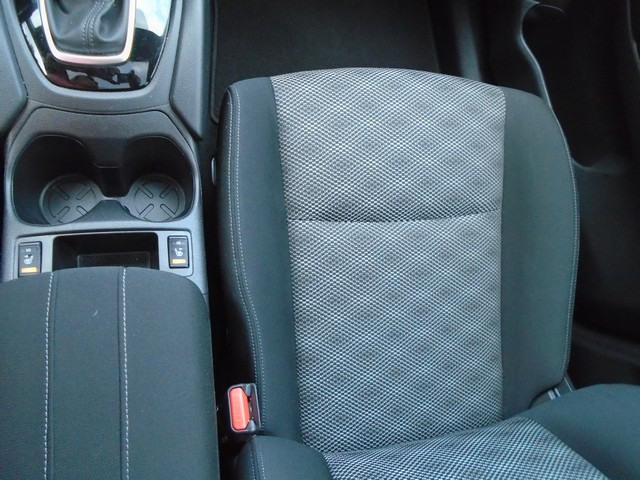 2018 Nissan Qashqai SV AWD $239 B/W ZERO DOWN