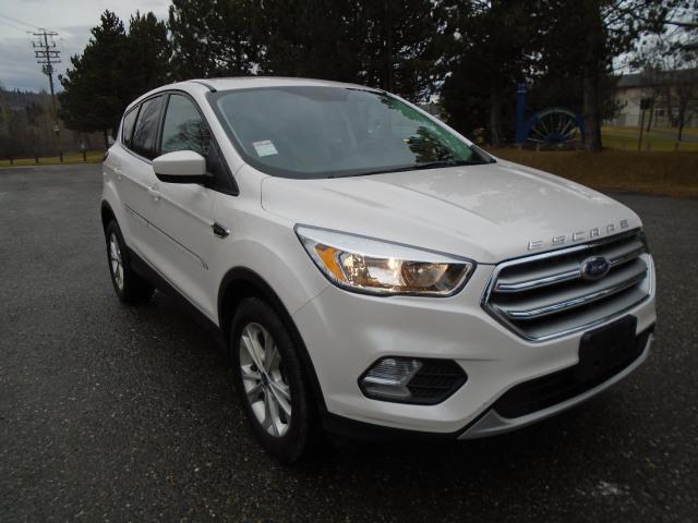 Ford Escape Se X Weekly Zero Down