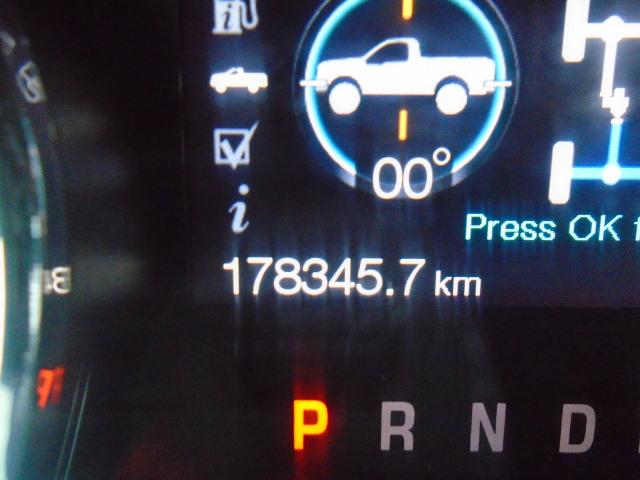 2012 Ford F-150 XLT XTR CREW CAB 5.0L 4X4 $99 WEEKLY ZERO DOWN