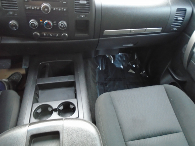 2014 GMC Sierra 2500HD SLE CREW CAB $156 WEEKLY ZERO DOWN