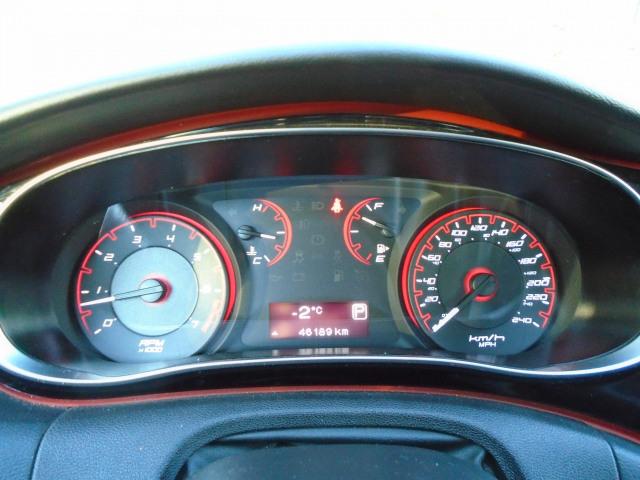 2014 Dodge Dart SXT SPORTY $59.00 WEEKLY ZERO DOWN