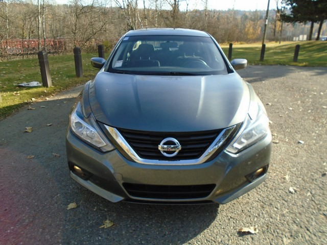 2018 Nissan Altima 2.5S 4 DOOR SEDAN $84.00 WEEKLY ZERO DOWN