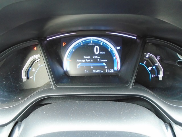 2018 Honda Civic LX PACKAGE $88.00 WEEKLY ZERO DOWN