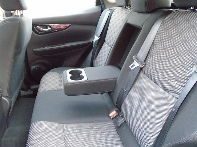 2018 Nissan Qashqai SV AWD $99.00 WEEKLY ZERO DOWN