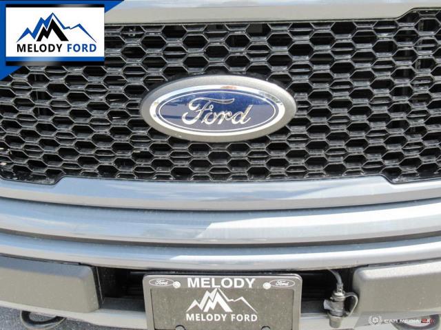 2019 Ford F-150 XL