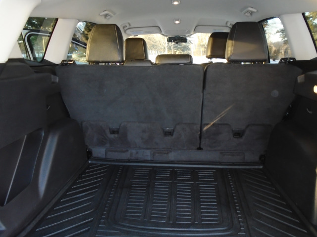2013 Ford Escape SE 4X4 LOCAL $79.00 WEEKLY ZERO DOWN