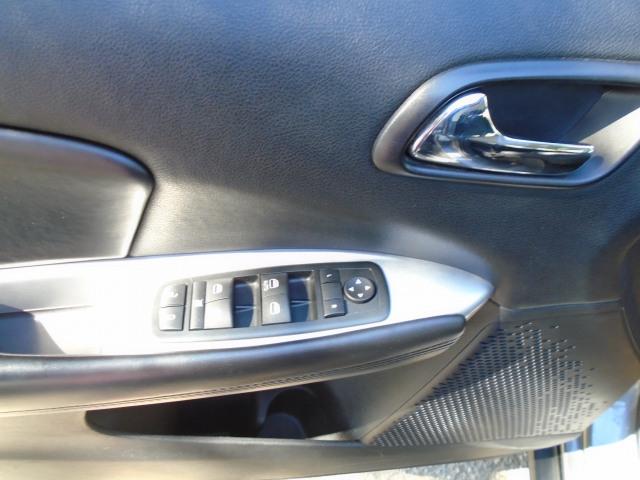 2012 Dodge Journey CROSSOVER SUV $49.00 WEEKLY ZERO DOWN